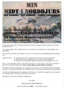 Landsbyklynge 2017-03-29